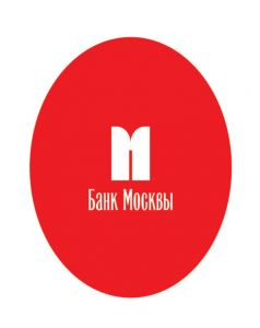 moscowbank